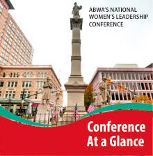 2017 conference at a glance