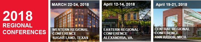 ABWA Conferences