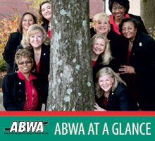 ABWA AT A GLANCE 2017
