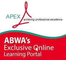 APEX ONLINE portal login