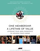 One Membership, A Lifetime of Value