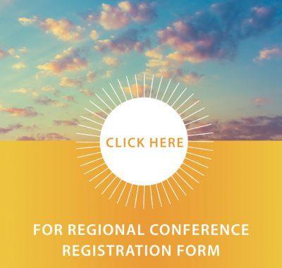 2021regional-registration